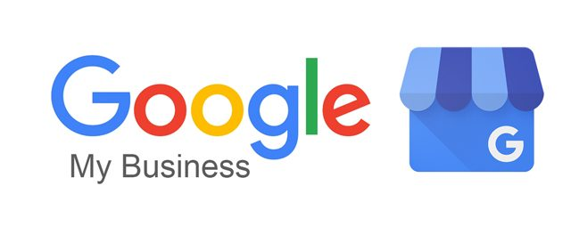 Google My Business year in Review 2019
